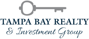 tampa-investment-group