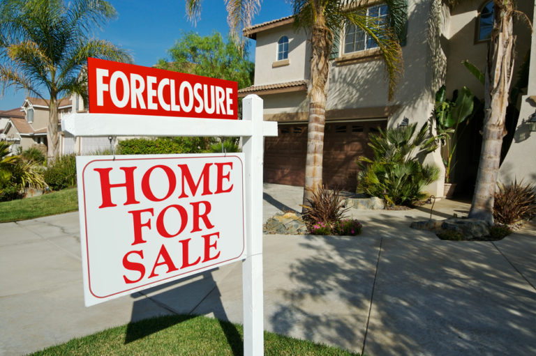buying-a-foreclosure