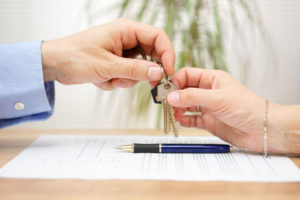property management companies in Tampa