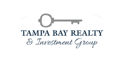 Tampa Bay Realtor & Investment Group